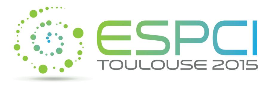 logo_espci