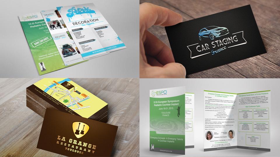services print