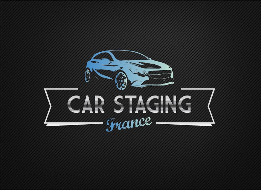 logo-carstaging