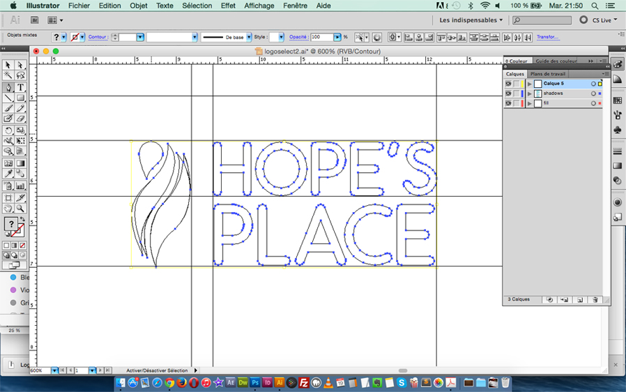 logo-ai-hope-place