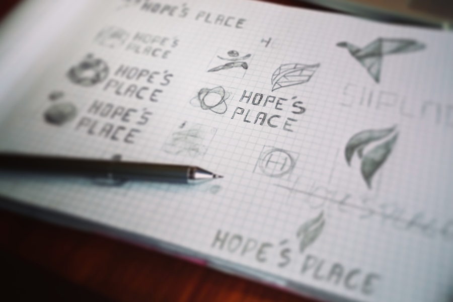 sketch-logo-hope-place