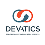 devatics-logo