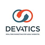 devatics-logo