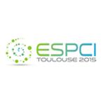 espci-logo-client