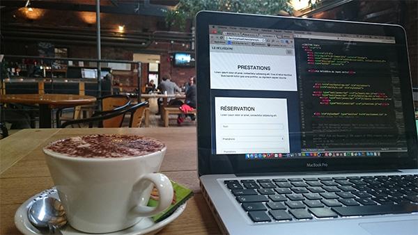 office-web-bristol